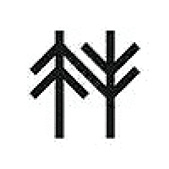 Forestry.io logo