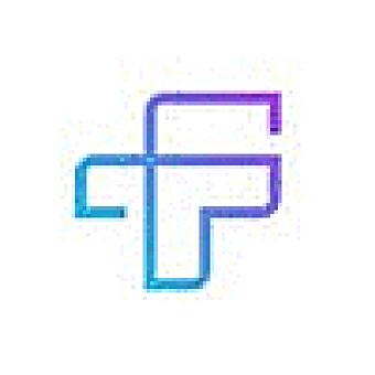 First+Third logo