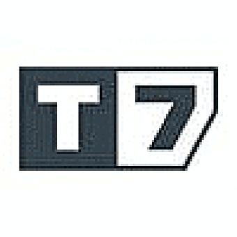 TEN7 logo