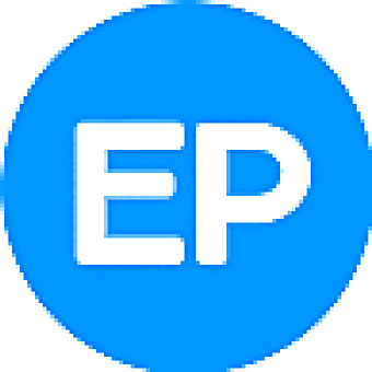 End Point Corporation logo