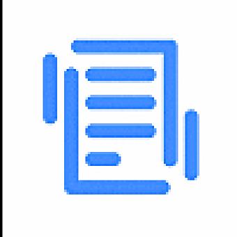 DocStation logo