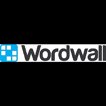 Wordwall logo
