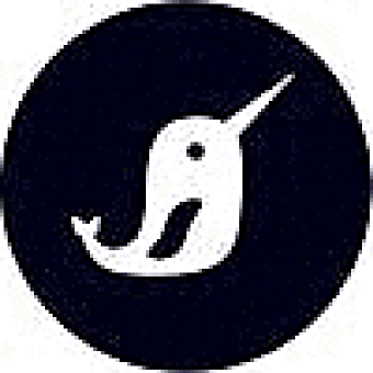 DockYard, Inc. logo