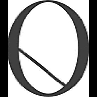 Opolis logo