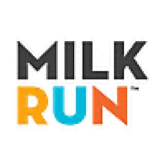 MilkRun logo