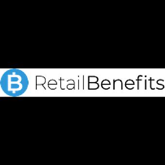 Retail Benefits Inc logo