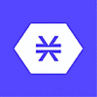 Hiro Systems PBC logo