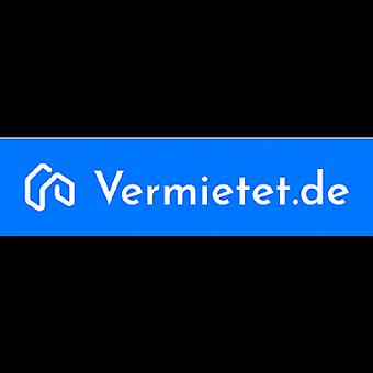 Zenhomes GmbH logo