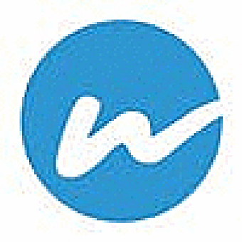 Webstop logo