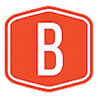 BuildBook logo