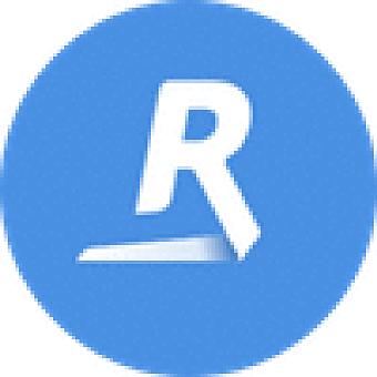 Rejoiner logo
