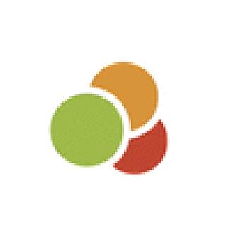 Pathable, Inc. logo