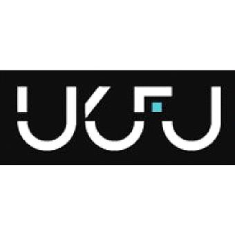 Ukufu logo