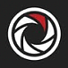 iPhone Photography School logo