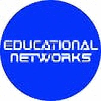 Educational Networks logo