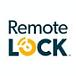 RemoteLock logo