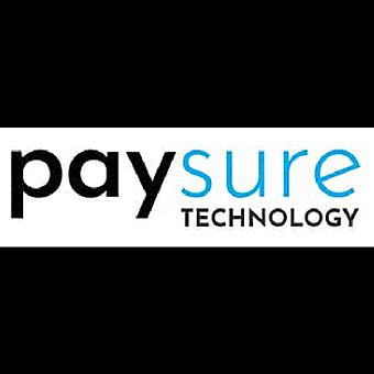 Paysure Technology logo