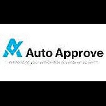 Auto Approve logo
