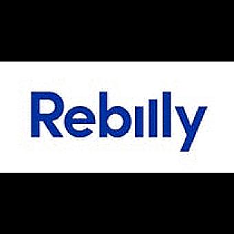 Rebilly logo