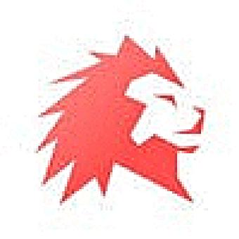LIGR Live logo