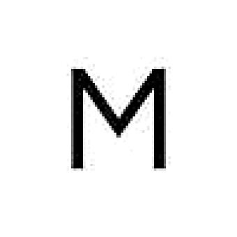Mettle Studio Ltd logo