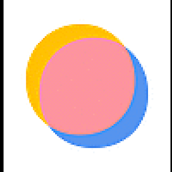 Afterglow logo