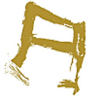 Skapa Tech, LLC logo