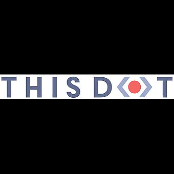 This Dot Labs logo