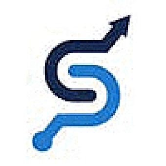 Mochary Method logo