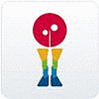 Ad Axem LLC logo