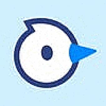 Appointlet logo