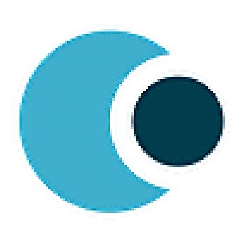 CampusOptics logo