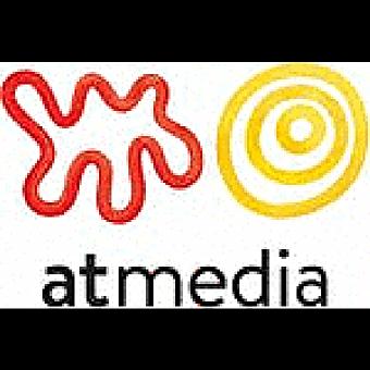 Apartment Therapy Media logo