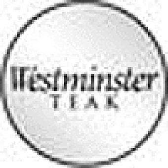 Westminster Teak logo