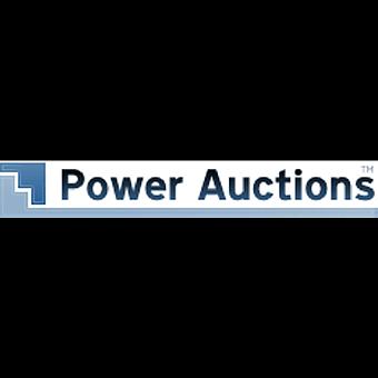 Power Auctions, LLC logo