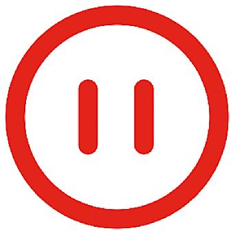 PigKnows, LLC logo