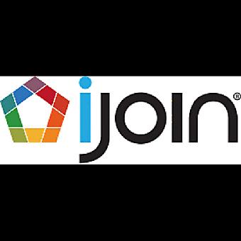 LDI-MAP, LLC dba IJOIN logo