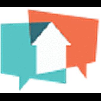 Brivity, Inc. logo