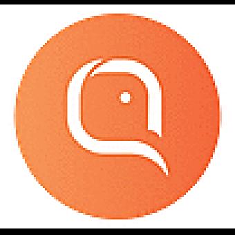 ColorElephant logo