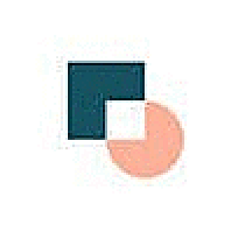 Codeable logo