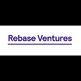 Rebase Ventures logo