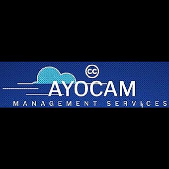 Ayocam Management Services Limited logo