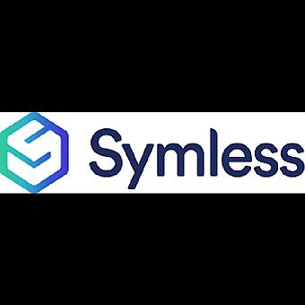 Symless logo