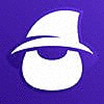 Magicul logo