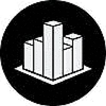 Gower St Analytics logo