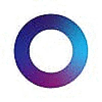 Invisible AI logo
