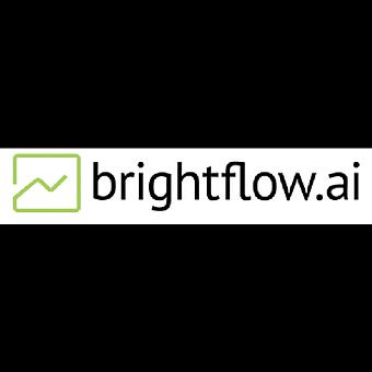 Brightflow AI logo