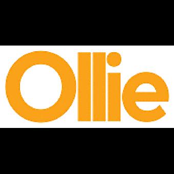 Ollie Order logo