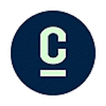 Capdesk logo