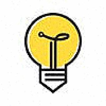Teaching.com logo